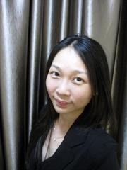 Dr Elaine Chong of Premier Clinic