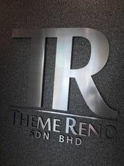 Theme Reno Sdn Bhd