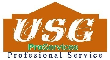 USG ProServices Sdn  Bhd
