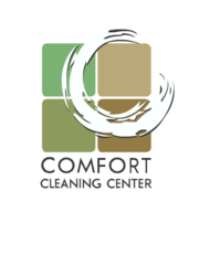 Comfort Cleaning Center
