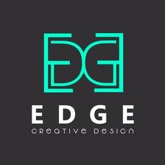 EDGE Creative Design