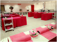 ProImage Spa & Salon