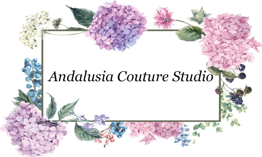 Andalusia Couture Studio