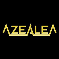 AzealeaBand.my
