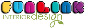 Funlink Creative Sdn Bhd