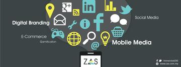 ZA Solutions Sdn Bhd