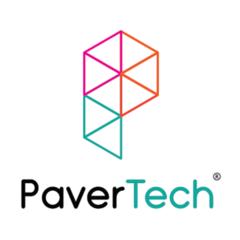 Paver Tech Sdn Bhd