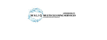 Waliq Multi Cleaning Services