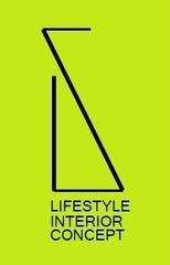 Lifestyle Interior Concept