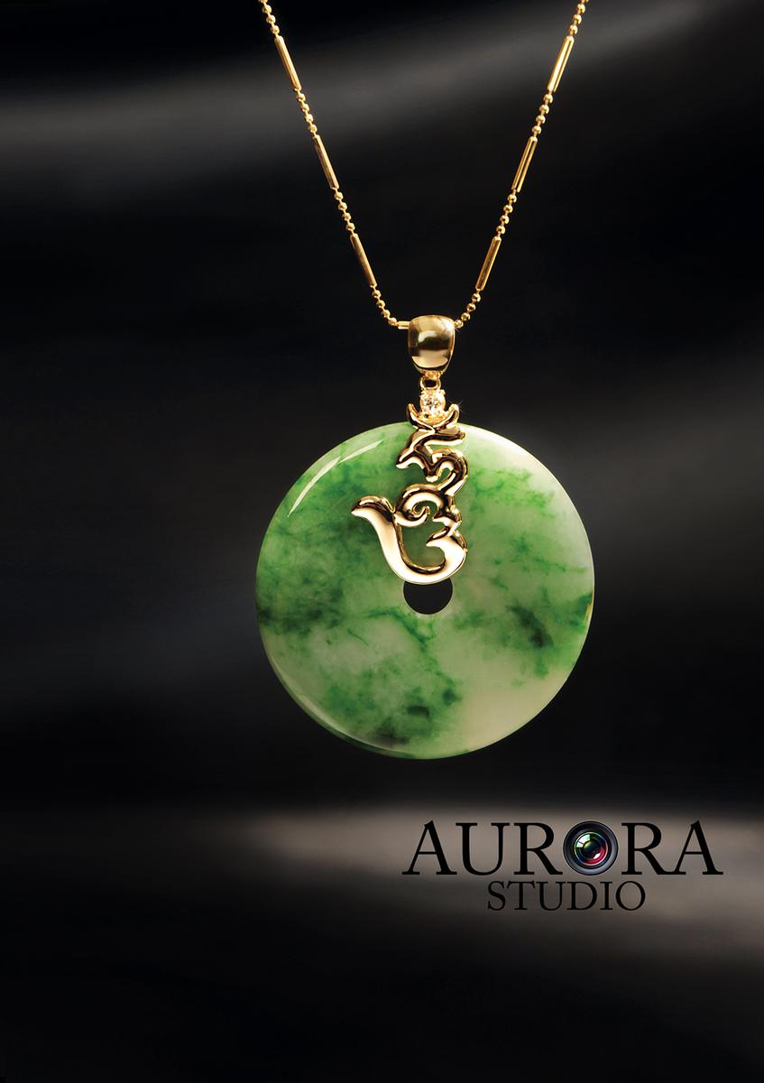 Aurora Studio Photography