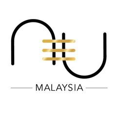 NEUE MALAYSIA PLT