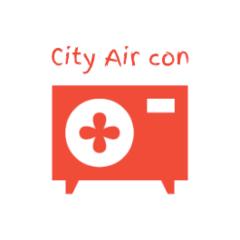 City Air Con