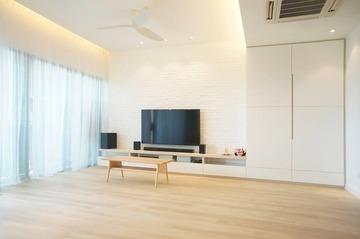 68 800 1200 sqft albums by interior designer pros