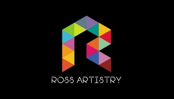 Ross Artistry 6887