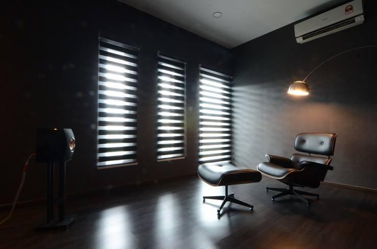 Inniva Design & Construction Sdn Bhd