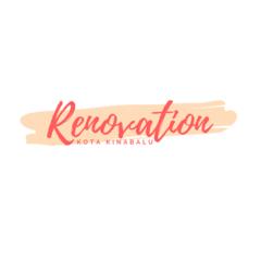 CozyCottage Renovation