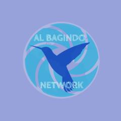 AL BAGINDO NETWORK