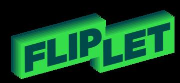 Fliplet Enterprise