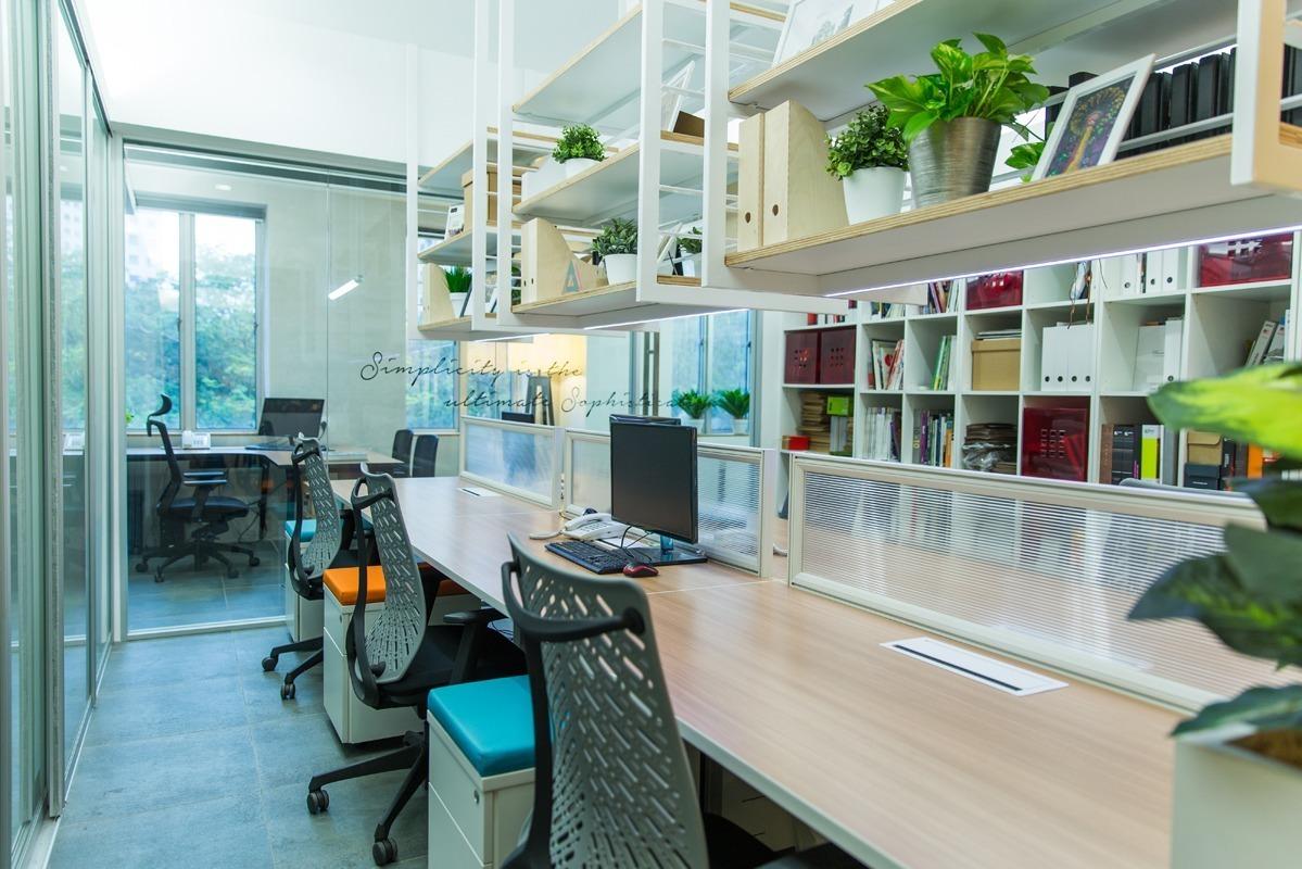 Nid Design Studio