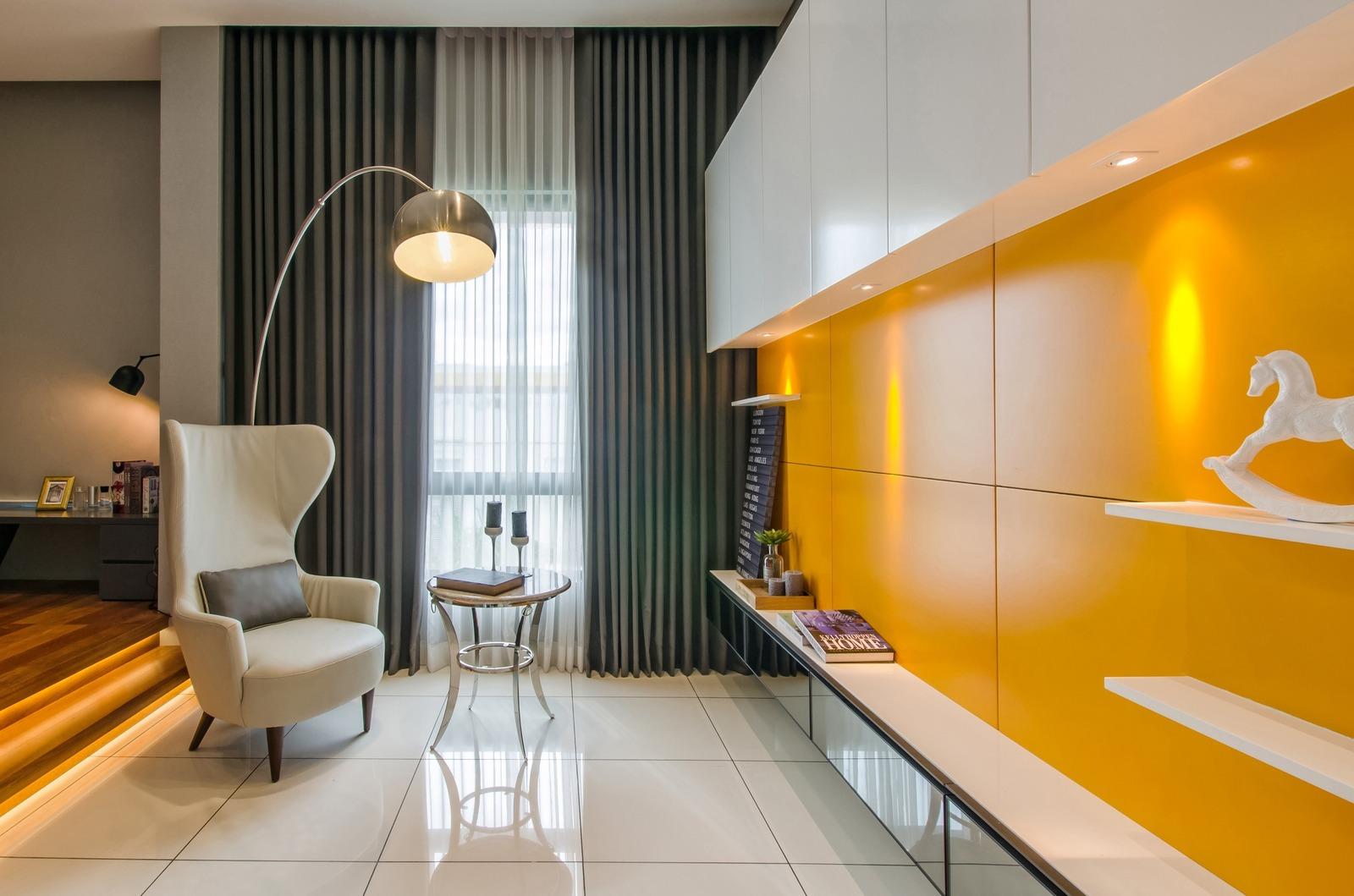 Ancaev Design & Deco Studio (M) S/B | Recommend.my