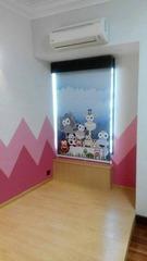 Ancaev Design & Deco Studio (M) S/B