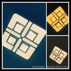 Medium c6f67329 f8ca 4aa3 977d 9ebadc60969e