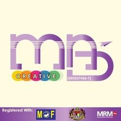 MND CREATIVE