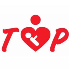 Top Home Helper Resources Sdn Bhd