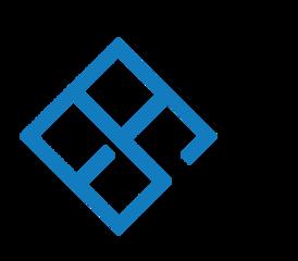 eStone Web Services