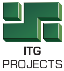 ITG PROJECTS SDN BHD