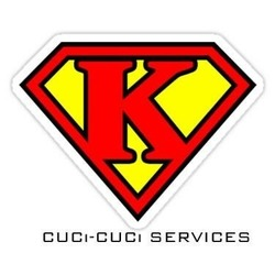 Kam Cuci Services