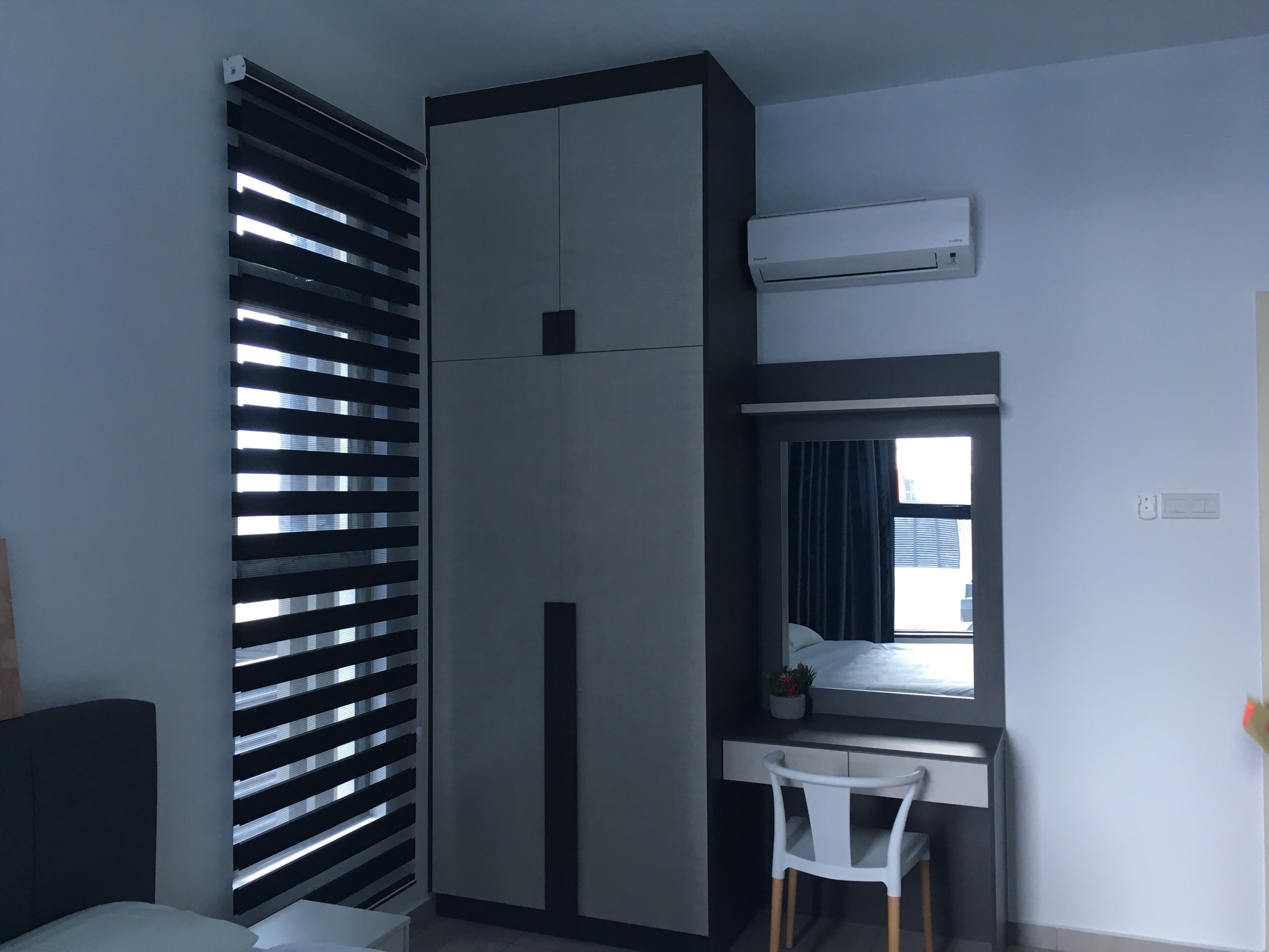 Pricing estimate for Renovation Contractor in Melaka #127002