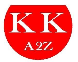 KEE KIONG (A2Z) SDN BHD