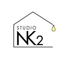 Medium nk2 logo