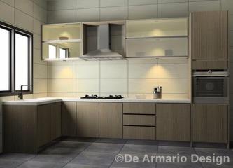De Armario Design Sdn Bhd
