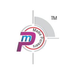 Promedialogy.com