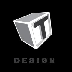 Medium tcdsb letterhead 02