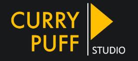 CurryPuff Studio @ Camdy Global Sdn Bhd