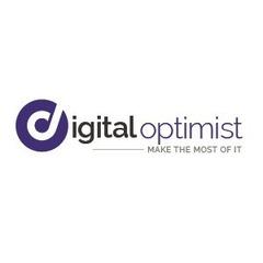 Digital Optimist Services