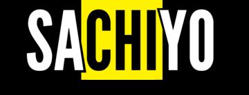 Sachiyo @ Thunder Advertising