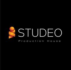 I Studeo Production House Sdn Bhd