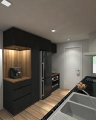 Medium 04 kitchen 1