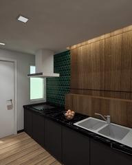 Medium 05 kitchen 2