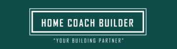 Home Coach Builder