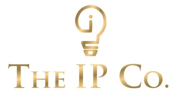 THEIPCO - Trademark & Patent Law Firm