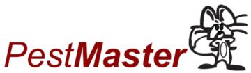 Pestmaster (M) Sdn Bhd