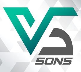 VS SONS Renovation Pro