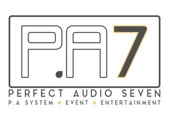 Perfect Audio 7