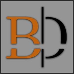 Beauart Design Concept