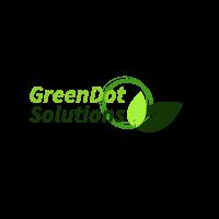 Greendot Solutions